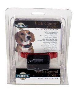 Petsafe Bark Control Blafband 6 Niveau's Pbc19-10765