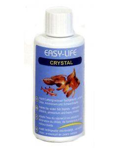 Easy Life Filter Medium 100 Ml