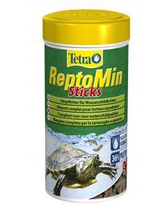 Tetra Reptomin Schildpadvoer 1 Ltr