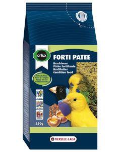 Orlux Forti Patee Krachtvoer 250 Gr