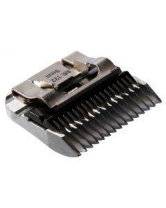 Scheerkop Clipclap Max 9 Mm