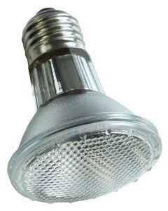 Komodo Halogeen Spot Lamp Es 50 Watt