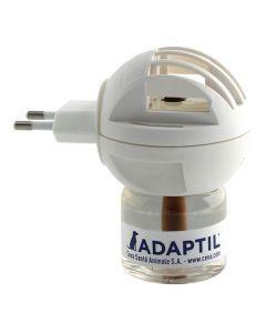 Adaptil Verdamper + Vulling 48 Ml