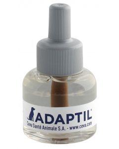 Adaptil Navulling 48 Ml