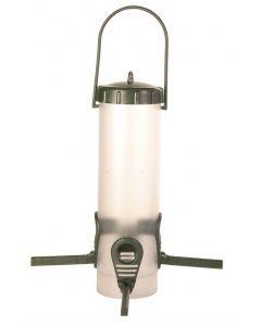 Trixie Outdoor Voedersilo 450 Ml-23 Cm