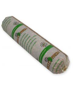 Farm Food Pens / Hart Compleet Worst 1,25 Kg