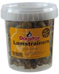 Dogstar Lamtrainers 850 Ml
