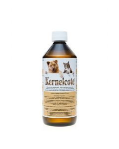 Kernelcote 300ml