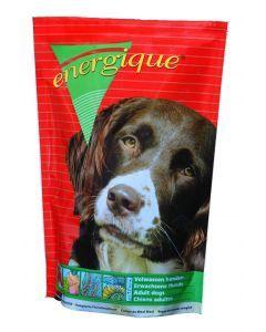 Energique Nr 1 Volwassen Hond 750 Gr
