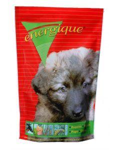 Energique Nr 2 Puppy 750 Gr