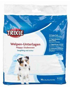 Trixie Puppypads Nappy 60x60 Cm 10 St
