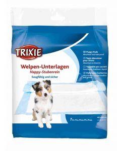 Trixie Puppypads Nappy 60x40 Cm 7 St