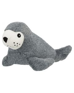 Trixie Be Nordic Zeehond Thies Polyester 30 Cm