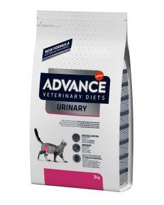 Advance Veterinary Cat Urinary 3 Kg
