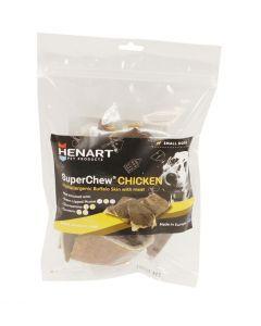 Henart Superchew Chicken Small 250 Gr