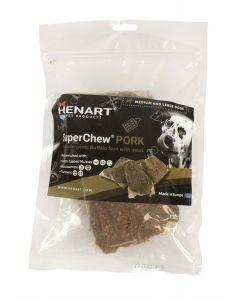 Henart Superchew Pork M/l 300gr