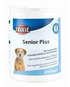 Trixie Senior Plus Poeder 175 Gr