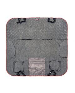 Kong Autodeken 2-in-1 146x134x0,5 Cm