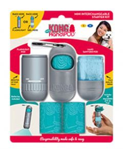 Kong Handipod Mini Starter Kit