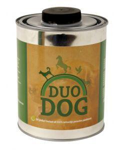 Duo Dog Vet Supplement 1000 Ml