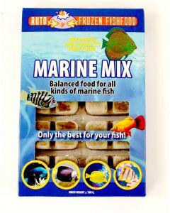 Ruto Marine Mix 100 Gr
