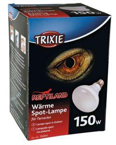 Trixie Reptiland Warmtelamp 150 Watt 9,5x9,5x13 Cm