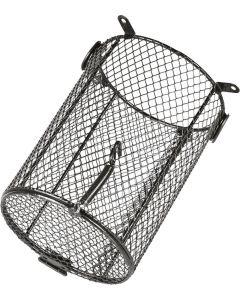 Trixie Reptiland Beschermarmatuur Voor Terrariumlampen 12x12x16 Cm