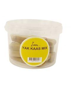 I Am Yak Kaas Large 1 Kg
