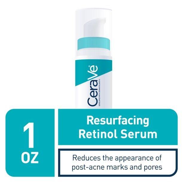 Reductor de manchas post acné
