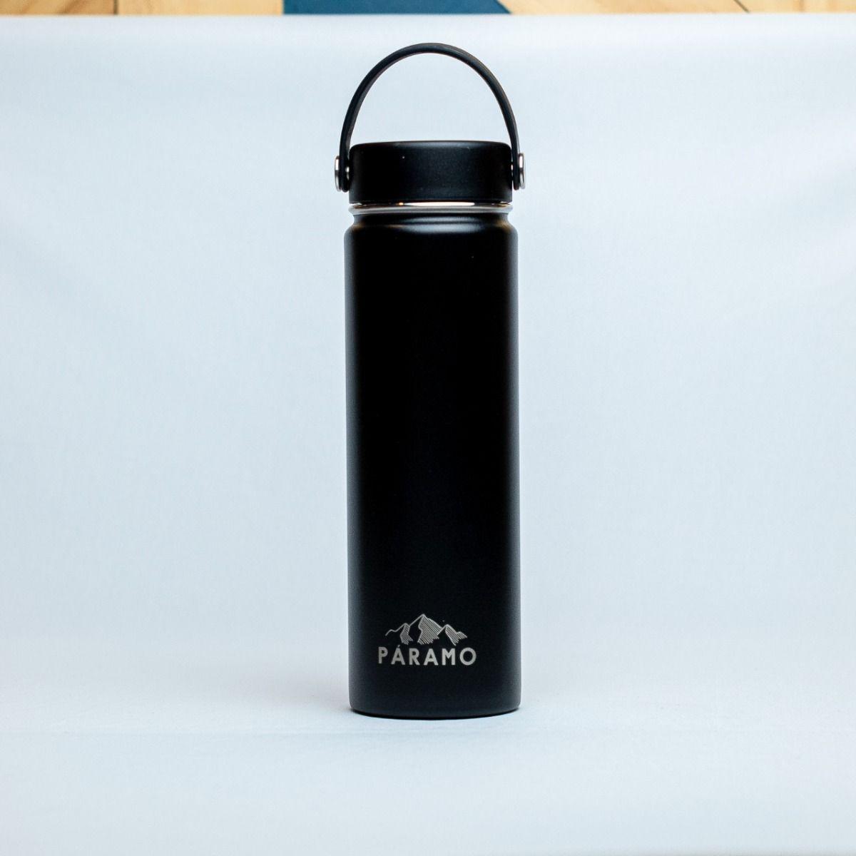 Botella de Agua 22oz