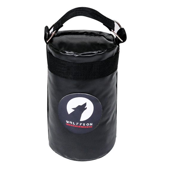Kettle Bag