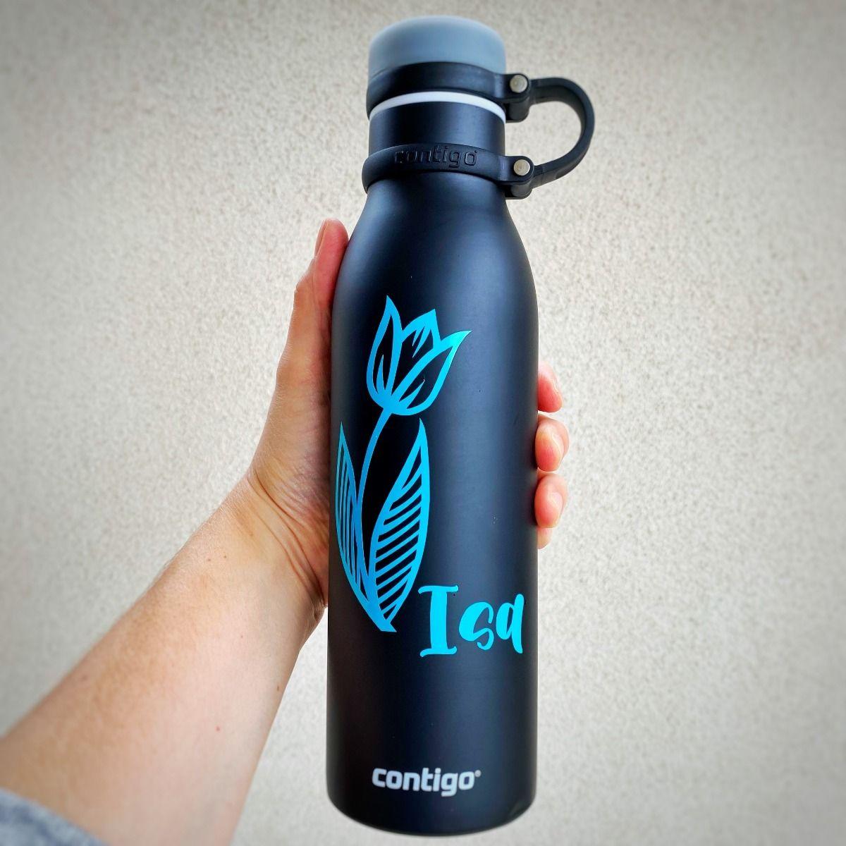 Botella Contigo 590ml