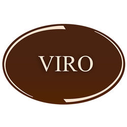 Chocolates VIRO