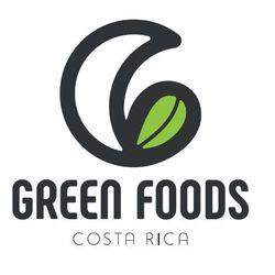 Green Foods Costa Rica