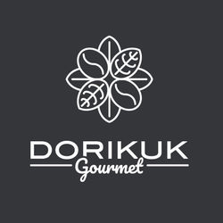 Dorikuk Gourmet