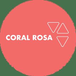 Coral Rosa