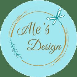 ALE'S DESIGN