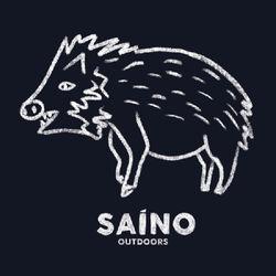 Saino Outdoors