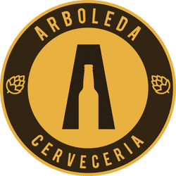 Arboleda Cervecería Artesanal