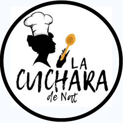 La Cuchara de Nat