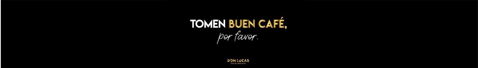 Café Don Lucas
