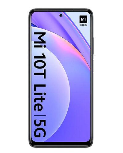 MI 10T LITE 5G