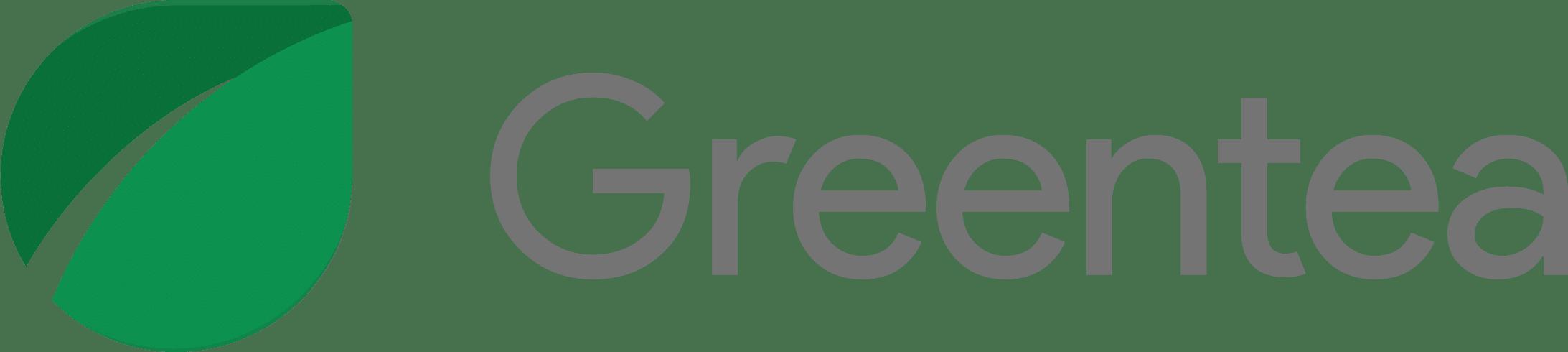 Google Greentea