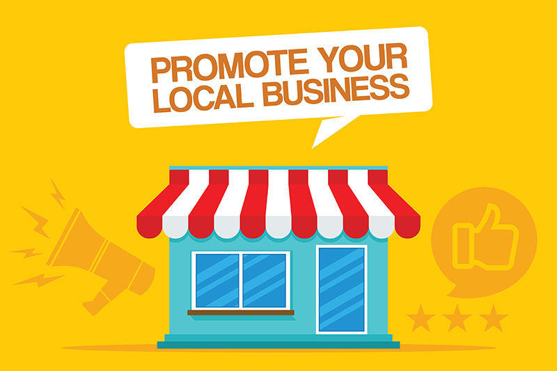 How a Mobile App Helps You to Win Local Business?