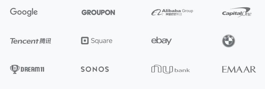 Companies that using Flutter for Development