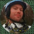 Josh Britten Avatar