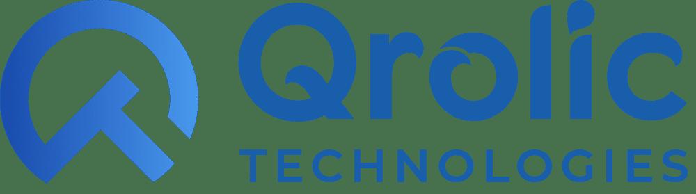Qrolic Technologies