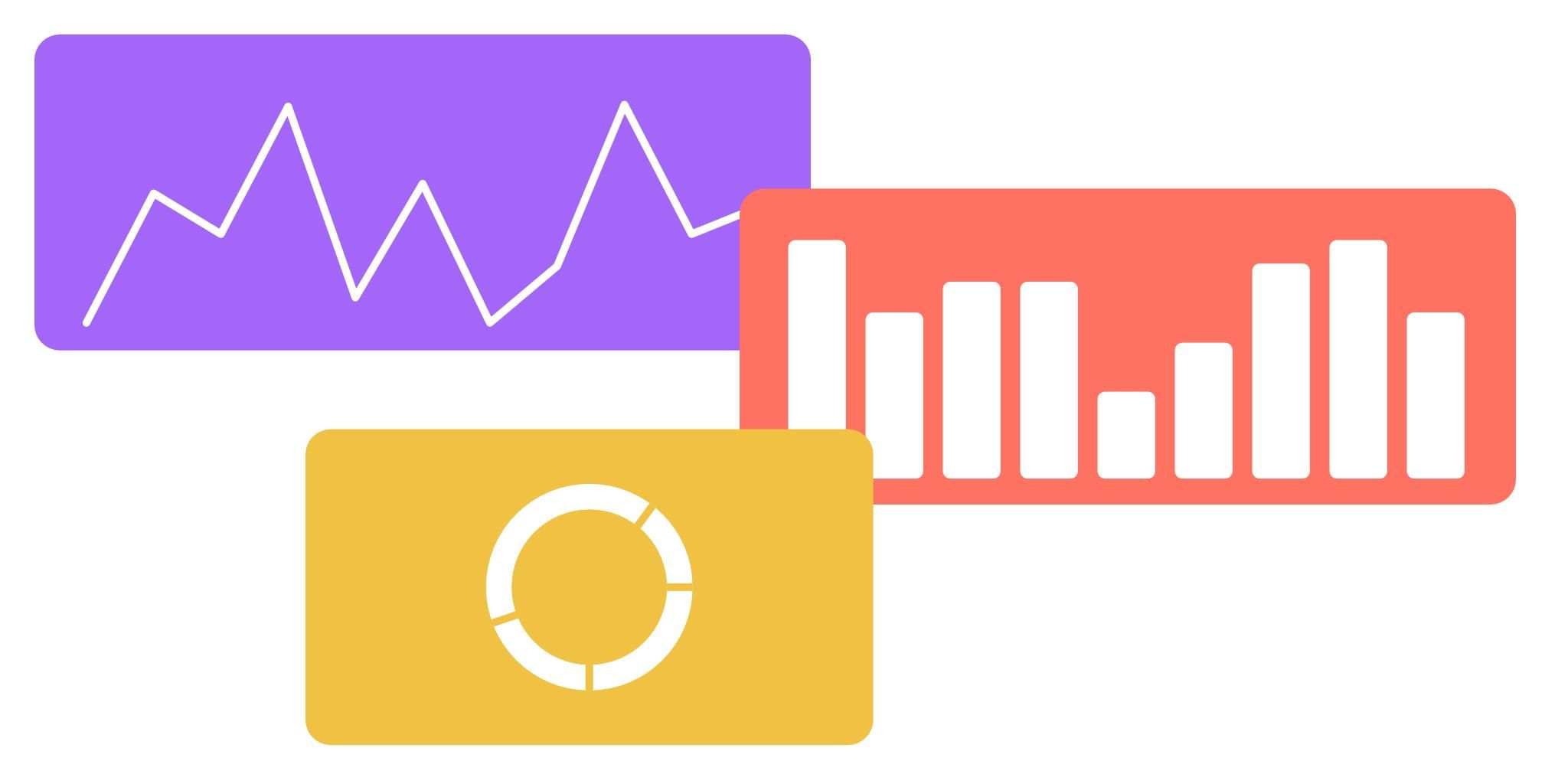 Charts Plugin