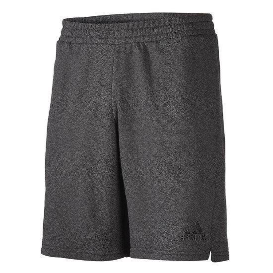 Adidas DFB Team Shorts Schwarz