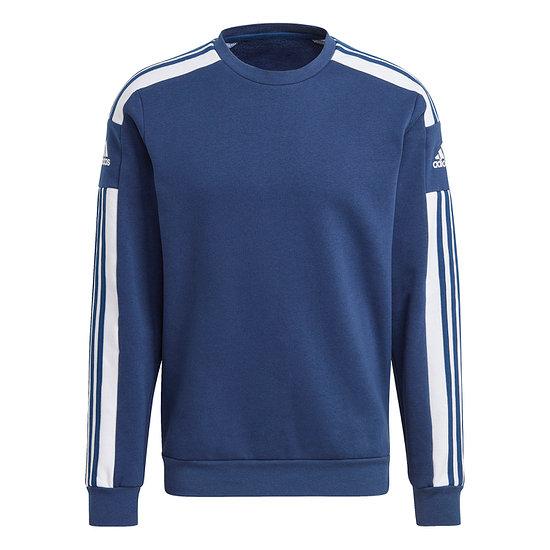 Adidas Sweatshirt SQUADRA 21 Blau